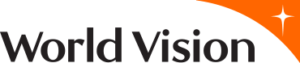 worldvision.brandmaster.new_