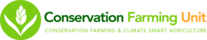 xCSV-logo.png.pagespeed.ic_.5Ztt3z4PgL